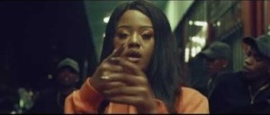 Video: Babes Wodumo – Ka Dazz